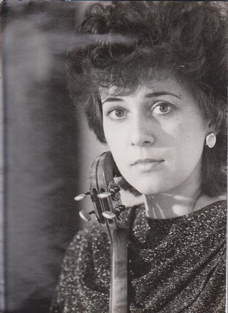 А.Атаманенко
