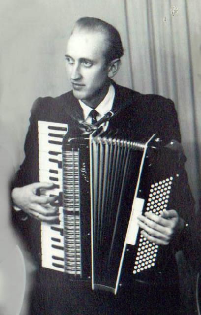 Р.Мархлєвський