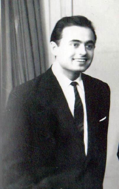 В.Бівєров