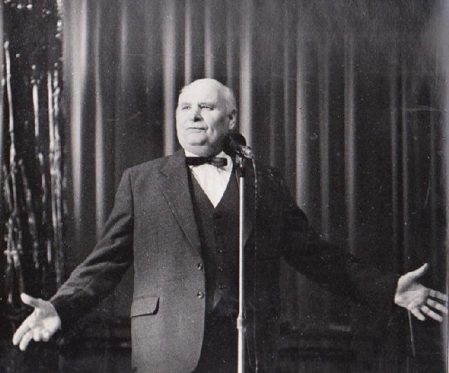 М.Кравченко