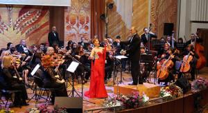 Симфонічний оркестр Вінницької філармонії